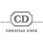 ChristianDietz
