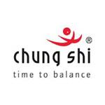 ChungShi