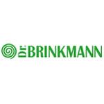 DrBrinkmann