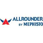 Mephisto_Allrounder
