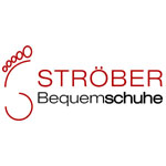 Stroeber