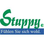 Stuppy