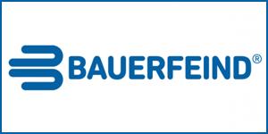 bauerfeind-logo