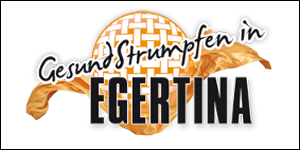 egertina-logo