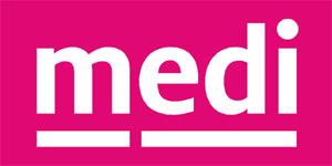 medi-logo