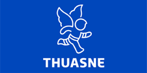 thusne-logo